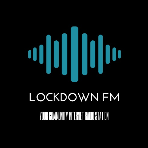 LockdownFM South Wales