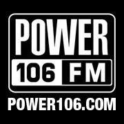 Power 106 - KPWR