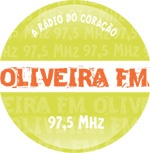 Radio Oliveira FM