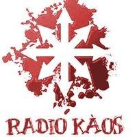 Radio Kaos Picerno