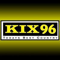 KIX96 - KKEX
