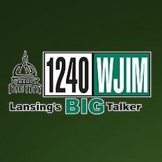 1240 WJIM - WJIM