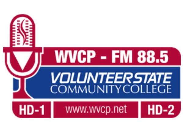 88.5 WVCP - WVCP