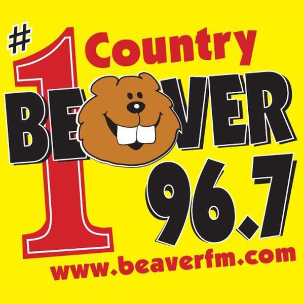 Beaver 96.7 - WBVR-FM ...
