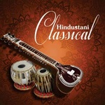 Hungama - Hindustani Classical