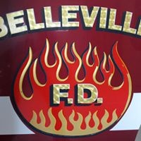 Belleville Police, Fire and EMS