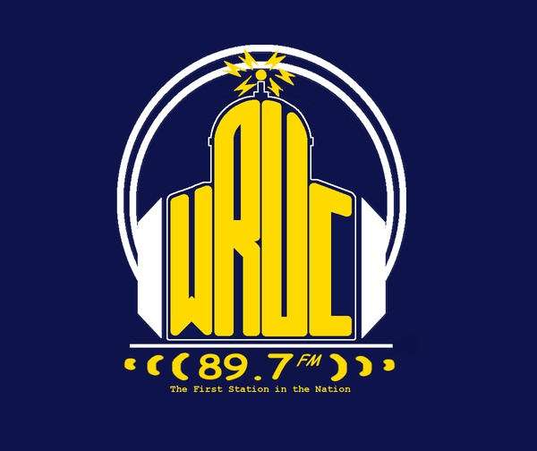 Radio Union College - WRUC