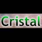 Rádio FM Cristal 99.7