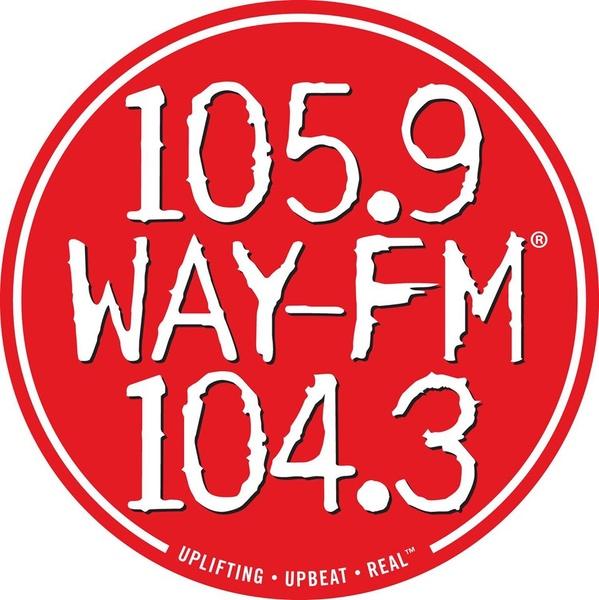 WAY-FM - WAYI