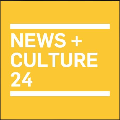 KCRW News & Culture