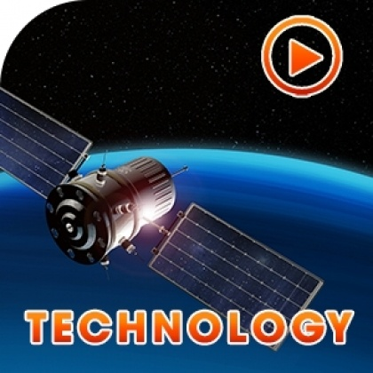 Giornale Radio - Technology
