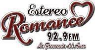 Estereo Romance - XHER