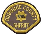 Dubuque County Sheriff's Office