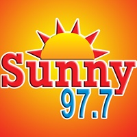 Sunny 97.7 - KNBZ
