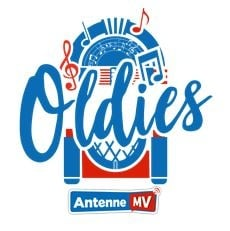 Antenne MV - Oldies