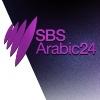 SBS Radio - Arabic24