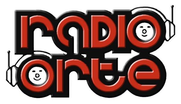 Tele Radio Orte - Orte FM 98.9