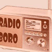 Radioboro