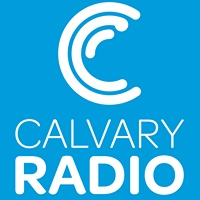 Calvary Radio New Zealand