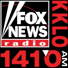 Fox News 1410 - KKLO