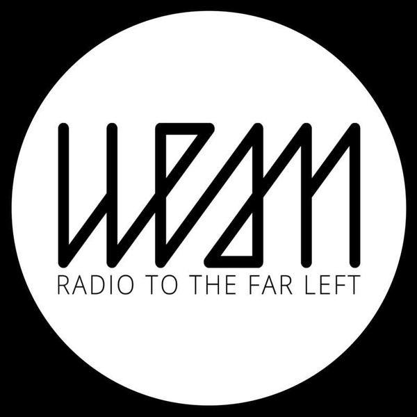 WESN 88.1 FM - WESN