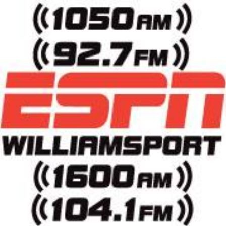 ESPN Williamsport - Stream 5