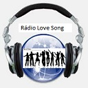 Rádio Dance Music - Rádio Love Song