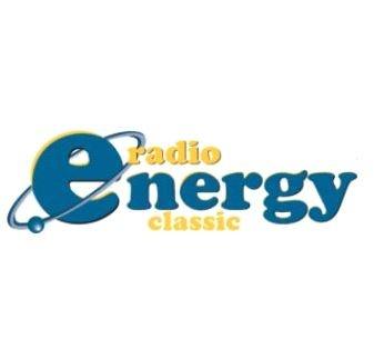 Radio Energy - Classic