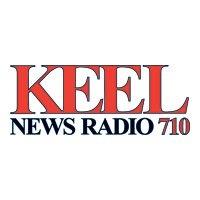 News Radio 710 - KEEL