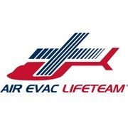 Nashville area Air Evac EMS Helicopter