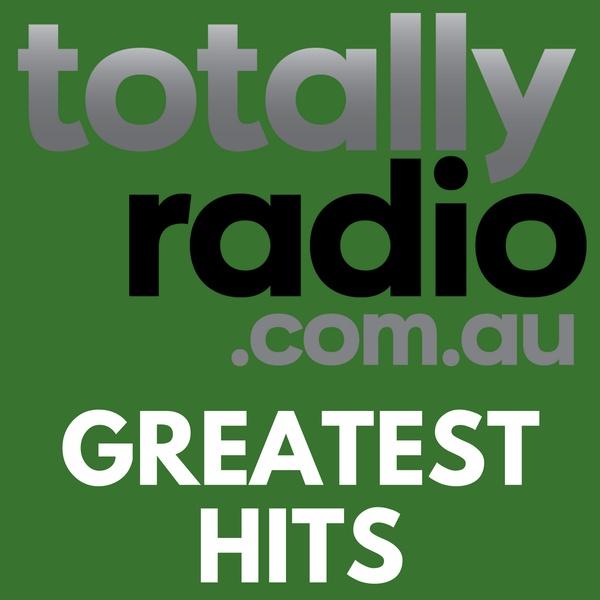 Totally Radio - Greatest Hits