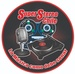SuperStereo Chile - SuperStereo4 Logo