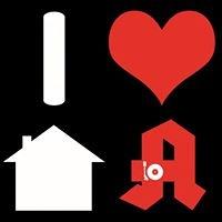 Houseapotheke.com