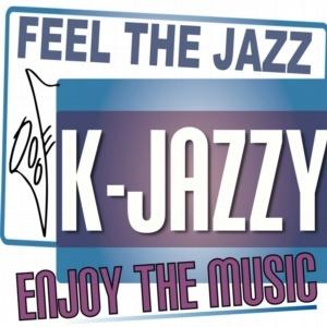 Keistad-FM - K-Jazzy