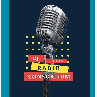 Consortium Radio