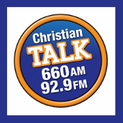 Christian Talk 660 - WLFJ