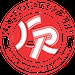 KR Radio Logo