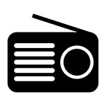 QMR Broadcasting - QMR Two