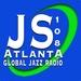 JS 108 Atlanta Logo