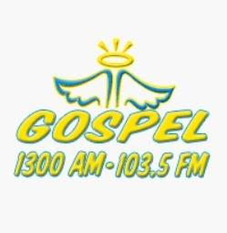 Gospel 1300 AM/103.5 FM - WOAD