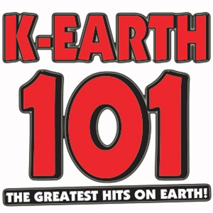 K-Earth 101 - KRTH