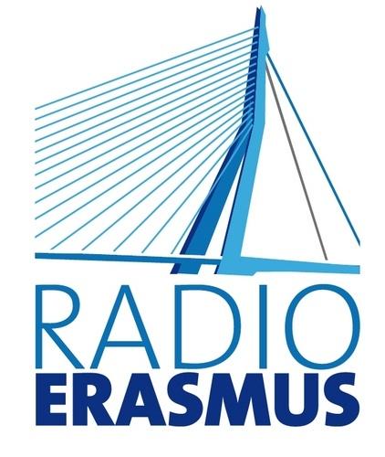 Radio Erasmus - 106.5 FM