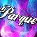 Radio Parque Online Logo