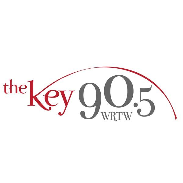 The Key FM - WRTW