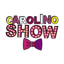 Carolino Show Radio