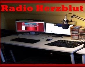 Radio Herzblut