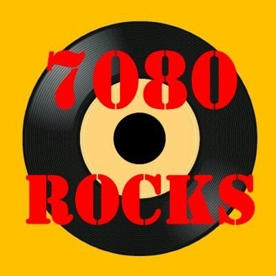 7080rocks