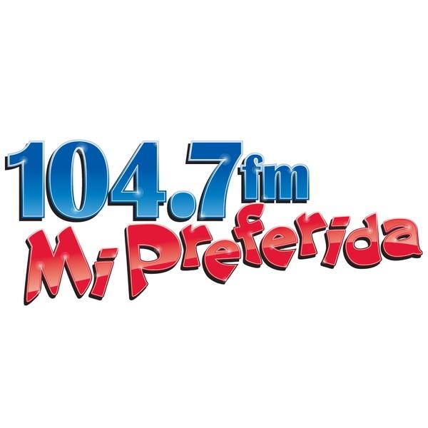 104.7 FM Mi Preferida - KNIV
