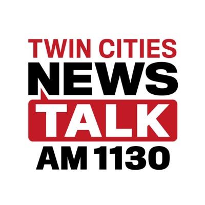 Twin Cities News Talk - KTLK