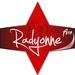 Radyonne FM